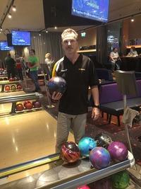Bowling Schule: Kostenloses Coaching