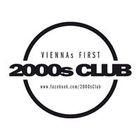2000s Club – März 2019