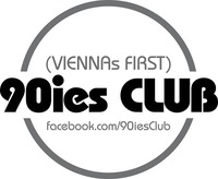 90ies Club - Dezember 2018