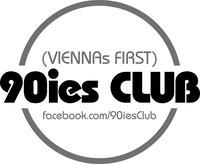90ies Club - Loft Season Opening