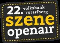 22. Szene Openair