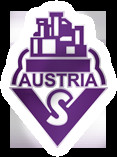 SV Austria Salzburg : Bregenz SC