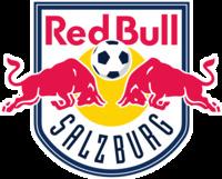 FC Red Bull Salzburg – LASK Linz