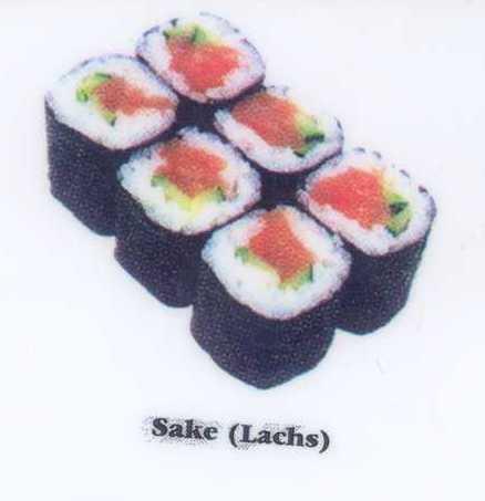 sushi arten von ilovesushi. Black Bedroom Furniture Sets. Home Design Ideas