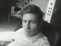 Userfoto von lty