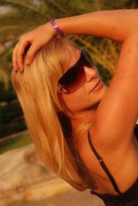Userfoto von Angi_94