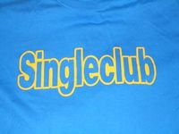 Singleclub