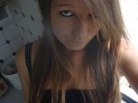 Userfoto von Vanilla_Ninja