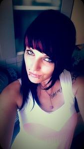 Userfoto von Sexy_Rave_Mauserl