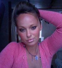 Manuela single rohrbach