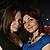 lisa_mausal_91
