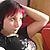 knutsche_girl_15