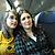 Kathi_Mausi1209