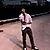 Volcomboy1995
