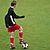 _Torres_