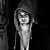 DJ_Tom_Noir