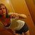 Carly-Fornia