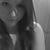 Kathi_Cat1