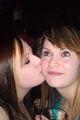 AvrilLavigne14 - Fotoalbum