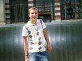 bastl - Fotoalbum