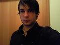Mr_SeXpIsToL - Fotoalbum