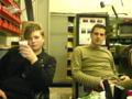 korni_89 - Fotoalbum