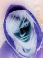 __DarkAngel__ - Fotoalbum