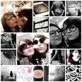 Chanel_Baby - Fotoalbum