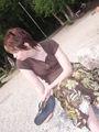 -NeSsA_TiNu- - Fotoalbum