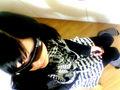 Dendy - Fotoalbum