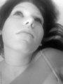 Lis0077 - Fotoalbum