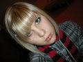BlaCk___SuN - Fotoalbum