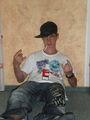 rei_Diesel - Fotoalbum