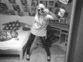 ladygirl12 - Fotoalbum