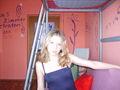 Pink_Muffin2009 - Fotoalbum
