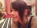 _madie_ - Fotoalbum